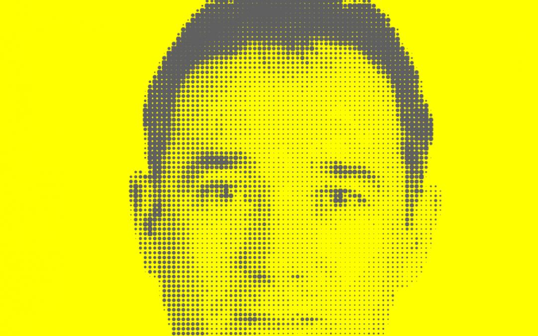 DIGITALER WANDEL  GELINGT NUR GEMEINSAM MIT DEN MITARBEITERN – EIN INTERVIEW MIT THOMAS WEBERS